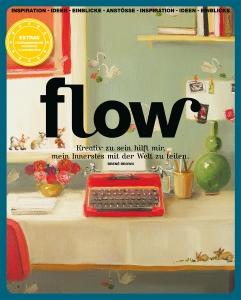 flow-21